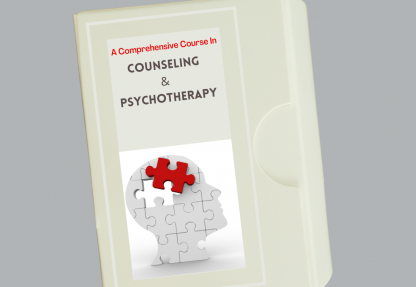 Protected: Certificate in Counseling and Psychotherapy