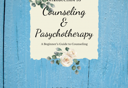 Protected: A Beginner's Guide to Counseling and Psychotherapy
